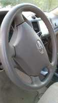Toyota Land Cruiser Prado, 2004 год, 1 280 000 руб.