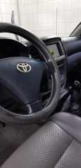 Toyota Land Cruiser, 2005 год, 950 000 руб.