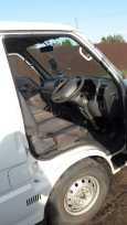 Mazda Bongo, 2002 год, 300 000 руб.