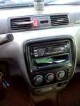 Honda CR-V, 2001 год, 380 000 руб.