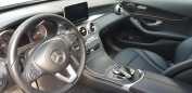 Mercedes-Benz C-Class, 2015 год, 1 750 000 руб.