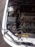 Toyota Vista, 2002 год, 275 000 руб.