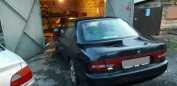 Mitsubishi Galant, 1993 год, 70 000 руб.