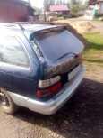Toyota Corolla, 1998 год, 90 000 руб.