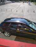 SEAT Leon, 2014 год, 700 000 руб.