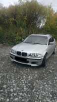 BMW 3-Series, 1998 год, 335 000 руб.