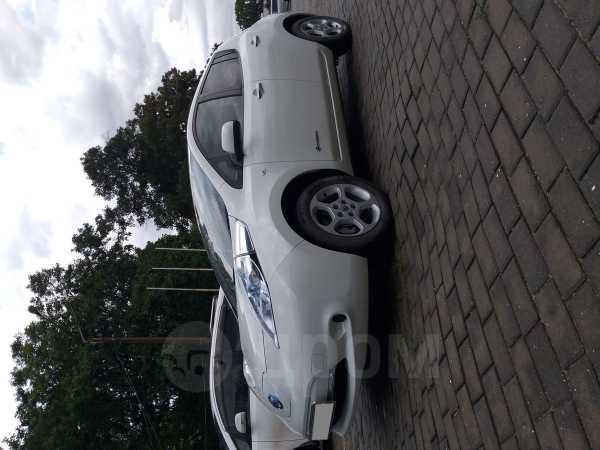 Nissan Leaf, 2011 год, 300 000 руб.