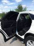 Lexus RX200t, 2015 год, 2 640 000 руб.