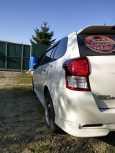 Toyota Corolla Fielder, 2013 год, 750 000 руб.