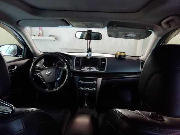Nissan Teana, 2012 год, 635 000 руб.