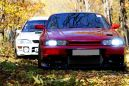 Nissan Skyline, 1996 год, 500 000 руб.