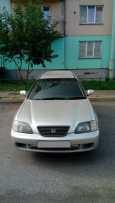 Honda Partner, 2004 год, 190 000 руб.