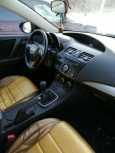 Mazda Mazda3, 2012 год, 577 000 руб.