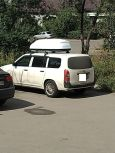 Toyota Probox, 2003 год, 299 000 руб.