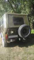 УАЗ 3151, 1992 год, 80 000 руб.
