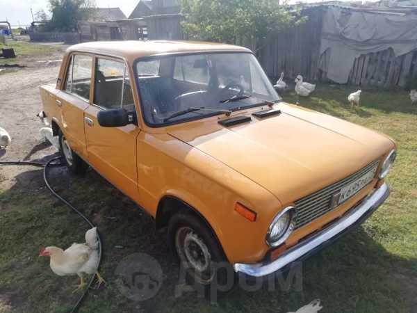 Лада 2101, 1978 год, 32 000 руб.