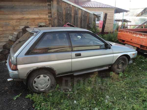 Toyota Corolla II, 1987 год, 40 000 руб.