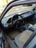 Honda Accord, 1986 год, 30 000 руб.