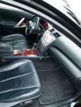 Toyota Camry, 2006 год, 800 000 руб.