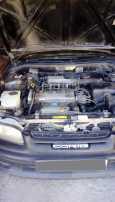Toyota Sprinter Carib, 2000 год, 135 000 руб.