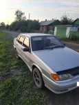 Лада 2115 Самара, 2012 год, 140 000 руб.