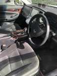 Toyota Crown, 2015 год, 1 570 000 руб.