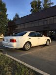 Nissan Laurel, 1999 год, 185 000 руб.