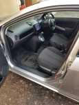 Mazda Demio, 2014 год, 450 000 руб.
