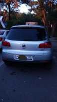 Volkswagen Tiguan, 2014 год, 865 000 руб.