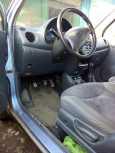 Daewoo Matiz, 2006 год, 80 000 руб.