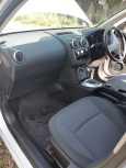 Nissan Dualis, 2007 год, 530 000 руб.