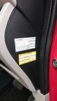 Nissan DAYZ, 2015 год, 325 000 руб.