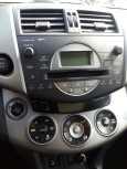 Toyota RAV4, 2007 год, 730 000 руб.
