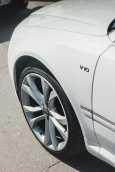 Audi S8, 2008 год, 999 999 руб.