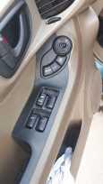 Hyundai Santa Fe, 2001 год, 330 000 руб.