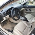 Subaru Outback, 2004 год, 451 000 руб.