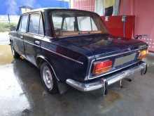 Томск 2103 1977
