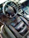 Mazda Xedos 9, 1994 год, 80 000 руб.
