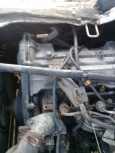 Toyota Hiace, 1990 год, 79 999 руб.