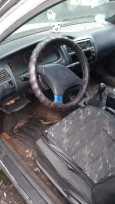 Toyota Corolla, 1993 год, 29 500 руб.