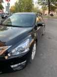 Nissan Teana, 2014 год, 1 200 000 руб.