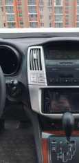 Lexus RX300, 2005 год, 799 000 руб.