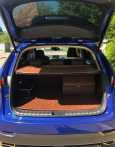Lexus NX200t, 2015 год, 2 155 000 руб.