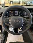 Toyota Camry, 2019 год, 1 987 000 руб.