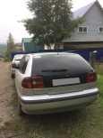 Volvo V40, 1999 год, 189 100 руб.