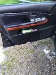 Lexus RX330, 2004 год, 900 000 руб.