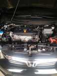 Honda Civic, 2012 год, 695 000 руб.