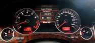 Audi A8, 2008 год, 748 000 руб.