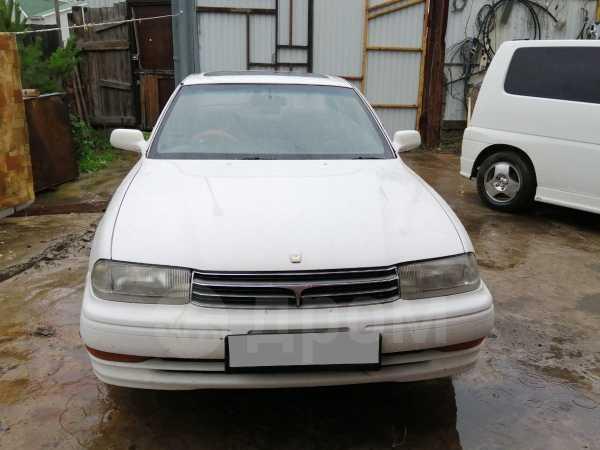 Toyota Camry, 1994 год, 260 000 руб.