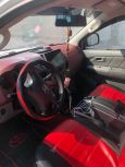 Toyota Hilux Pick Up, 2008 год, 950 000 руб.